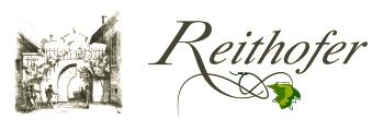 Weinbau Reithofer